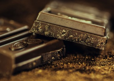 Chocolate tax cannot be an answer to obesity