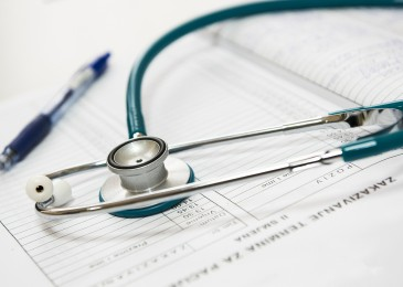 Rights and Responsibilites Part 1: Healthcare