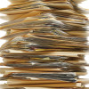 Is going paperless a savings?